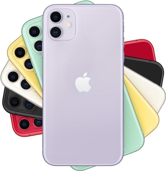 iphone11n